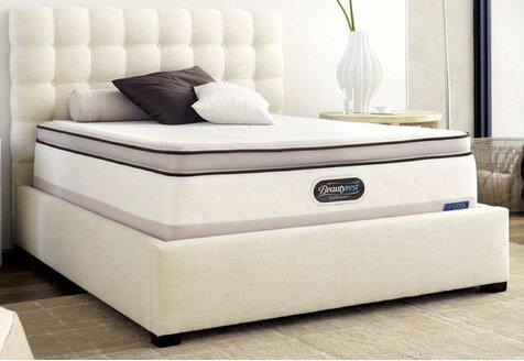 Beds & Mattresses Under £300