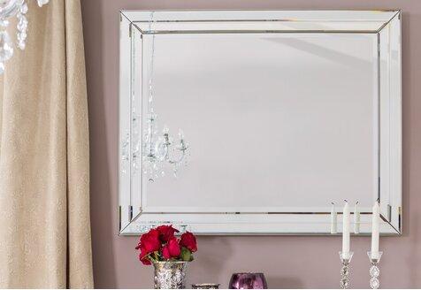 Mirrors Under £150