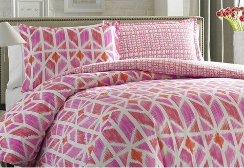 Suite Steals: Bedding from $19.99
