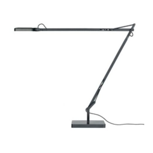 "Flos Kelvin Led Floor Lamp: FLOS Kelvin LED 21.85"" Table Lamp,Lighting"