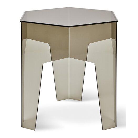 Gus Modern Hive End Table Allmodern