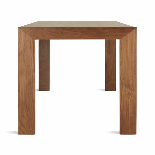 Second Best Dining Table Allmodern