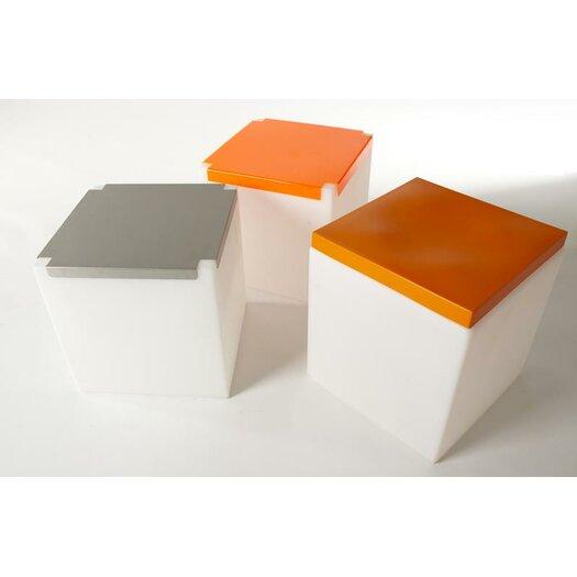 Slide Design Kubo Coffee Table Allmodern