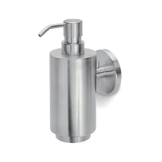 Blomus Primo Wall Mount Soap Dispenser