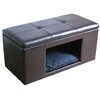 Multifunctional Pet Furniture