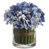 All-Time Favorite Faux Florals