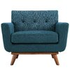 Accent Chair Sale