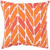 Relaxed Pillows, Throws & More