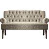 Top Picks: Upholstered Furniture