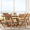 Outdoor Dining Set Sale