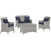 Outdoor Seating Sale