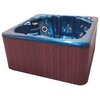Special Offer: Hot Tubs & Saunas