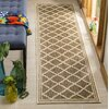 Just Rolled-Out Area Rugs