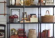 What to Do with Flea-Market Finds