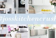 Eight Times Your Cookspace Wooed Us on Instagram