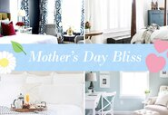 This is What the Perfect Mother's Day Looks Like