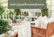 Nine Real-Life (and Really Stunning) Outdoor Spaces