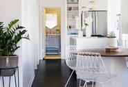 The Prettiest Rooms You've Shared on Instagram