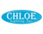 Chloe Lighting