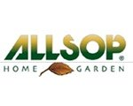 Allsop Home Garden Wayfair