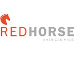 Red Horse Arts