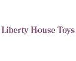 LibertyHouseToys