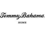 Tommy Bahama Home