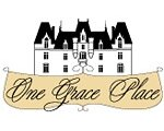 One Grace Place