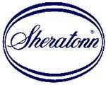 Sheratonn