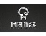 Krines