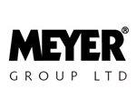 Meyer Group