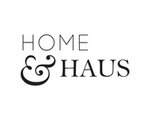 Home & Haus