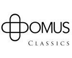 Domus Classic
