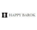 HappyBarok
