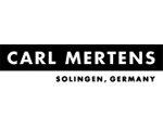 DO NOT USE Carl Mertens