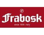 Frabosk S.P.A.