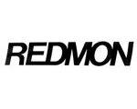 Redmon