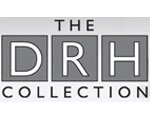 DRH Collection