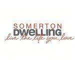 Somerton Dwelling
