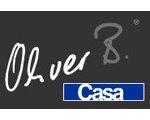 Oliver B. Casa