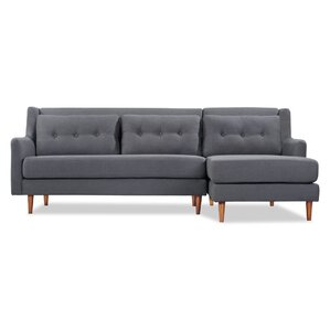 Beautiful home decor beautifully priced for Quincy sectional sofa