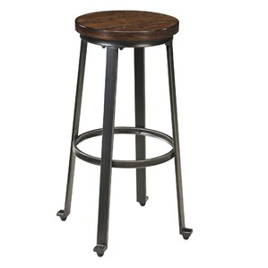 Bar Stools Counter Stools Under 100 Joss Main