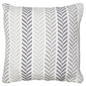 beautiful pillows joss uamp main with silver beaded pillow