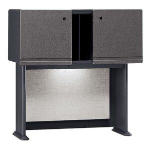 desk parts joss main. Black Bedroom Furniture Sets. Home Design Ideas