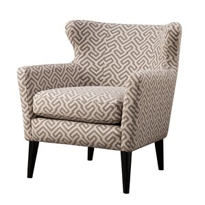 Wingback Accent Chairs Joss Amp Main