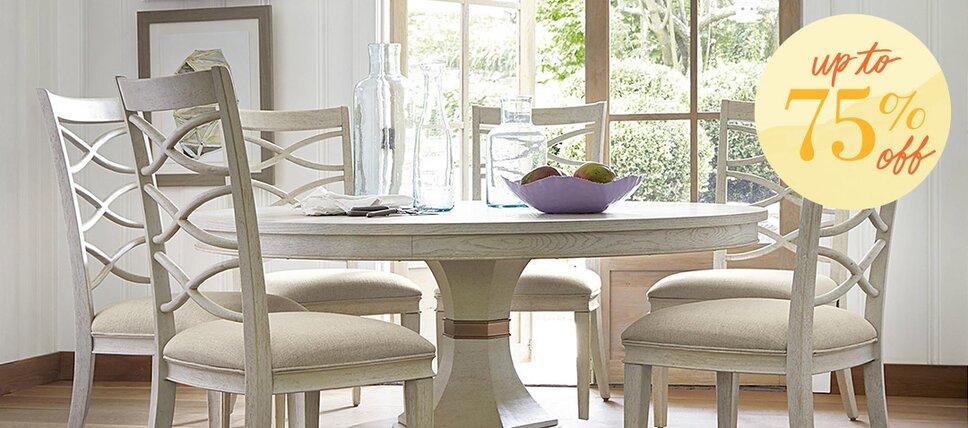 Dining Room Furniture Deals | carpetcleaningvirginia.com
