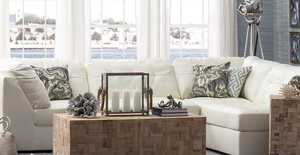 Living Room Furniture You'll Love