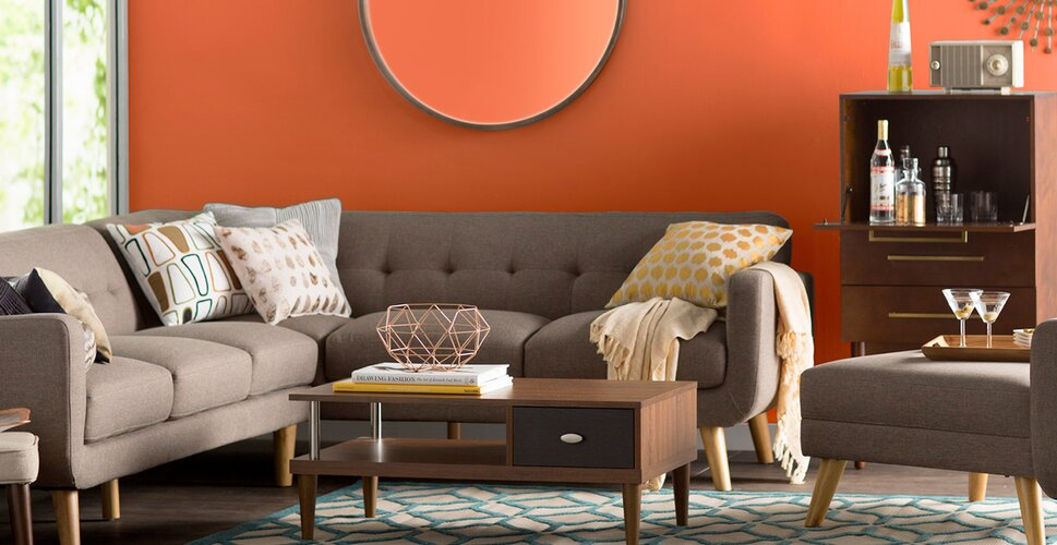 Game Room Furniture You'Ll Love | Wayfair