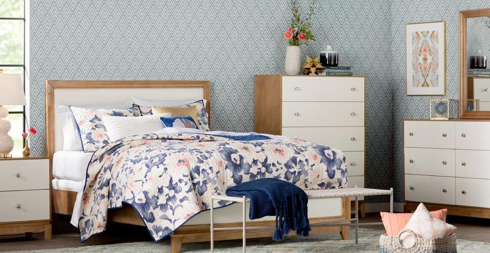 Our Favorite Bedroom Sets. Bedroom Furniture You ll Love