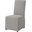 Beige Sally Side Chair (Set of 2)